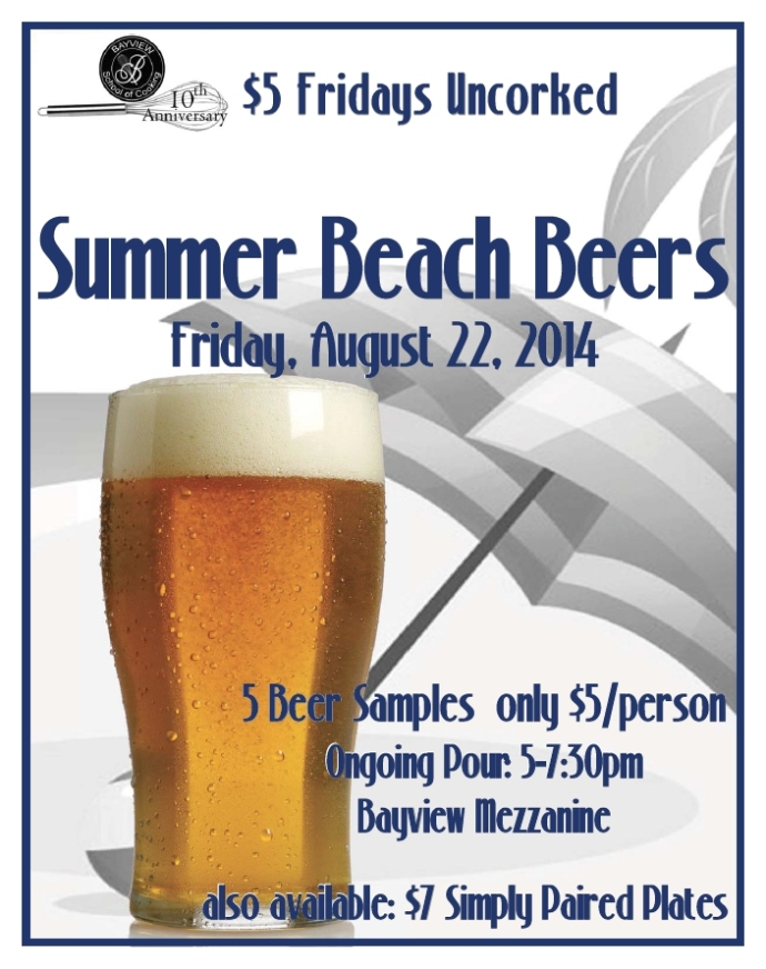 SummerBeachBeers-Aug222014