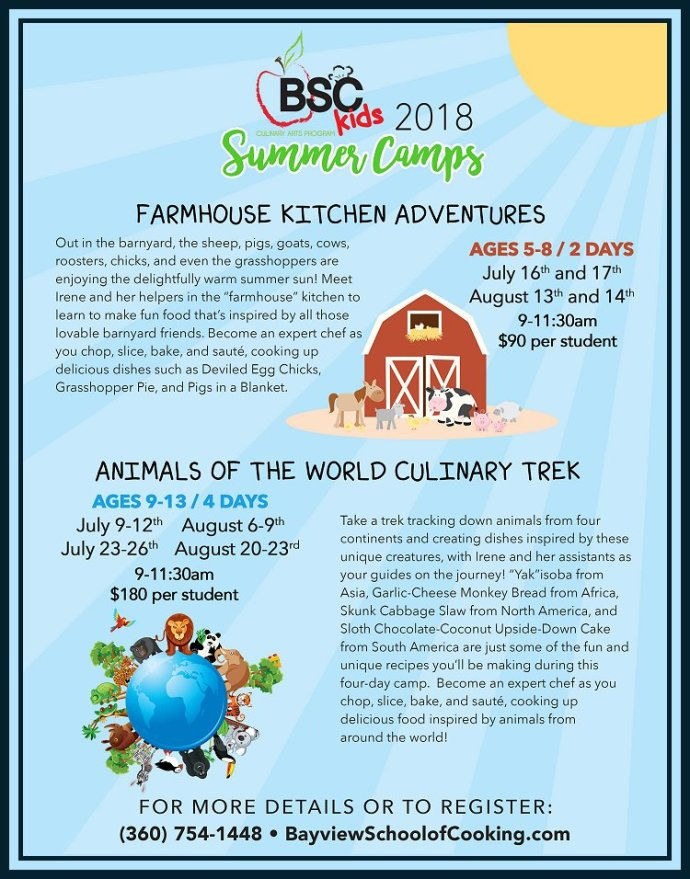 2018SUMMERCAMPS700